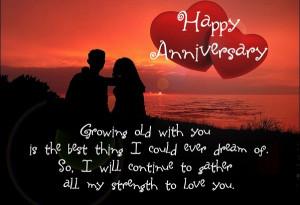 ... Wedding Anniversary Quotes 22 20+ Happy Wedding Anniversary Quotes