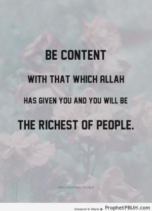 File Name : Prophet-Muhammad-SAW-Imam-Ahmad-Islamic-Quotes-Hadiths ...