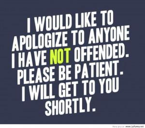 http://s6.favim.com/orig/61/lefunny.net-funny-jokes-funny-quotes-funny ...