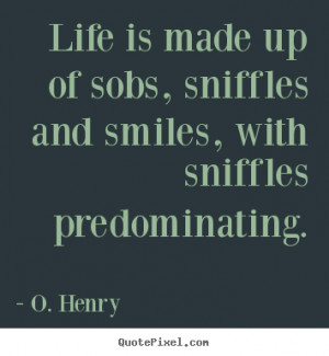 ... henry more life quotes inspirational quotes friendship quotes love