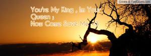you're_my_king_,_im-49675.jpg?i