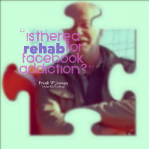 8208-is-there-a-rehab-for-facebook-addiction.png