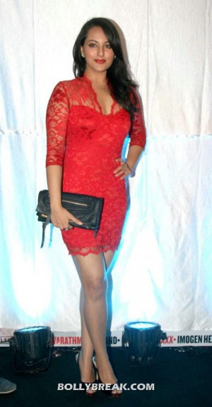 bollybreak_com_Sonakshi-Sinha-in-Red-Hot-Dress-Sonakshi-Sinha-Thighs ...