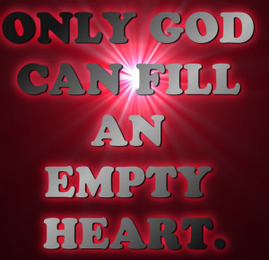 God Quotes – God's Quotes to Uplift Your Spirit - only-god ...