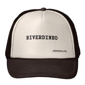 Riverdinho poker holdem funny quote texas hat