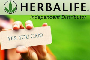 Herbalife Distributor Patel nagar