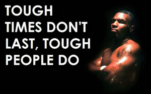 Displaying (16) Gallery Images For Mike Tyson Wallpaper Quotes...