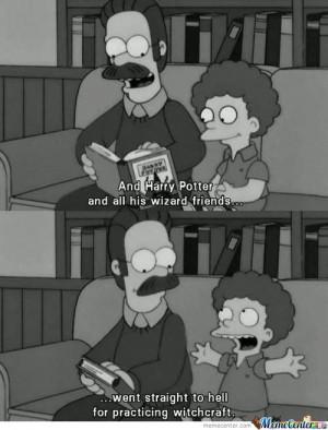 Simpsons IRL