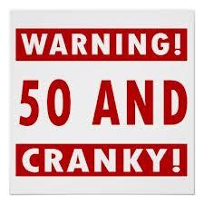 ... 50th+birthday+(13) Funny 50th birthday, Funny 50th birthday quotes