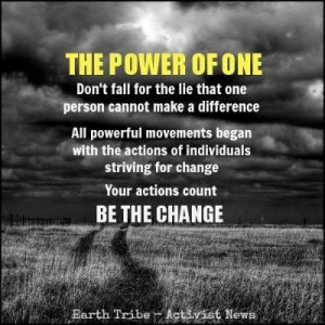 ... Action Counting, Change, Power, Quotable Quotes, Earth, Better Quotes