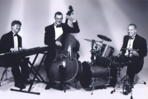 ... Agency has many different styles and formats of Jazz entertainment