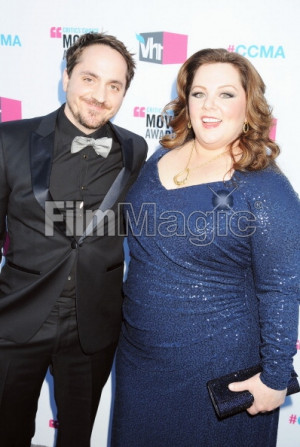 Ben Falcone Pictures
