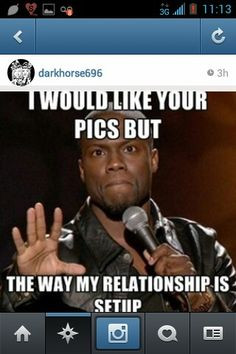... quotes sayings instagram funnies instafunny relatable post kevin hart