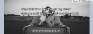 Redneck Love Quotes: Redneck Love Facebook Profile Cover #964283 ...