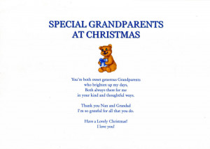 http://freepoemsonline.net/freepoemsonline/forms/order-grandparents4 ...