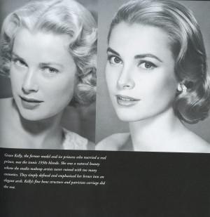 eyebrow-quotes-5(1).jpg