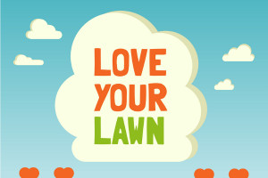 33-Catchy-Lawn-Care-Slogans-and-Good-Taglines.png