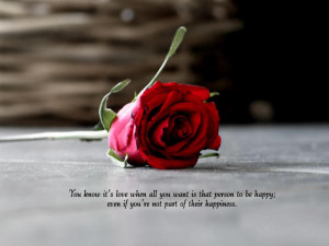 love-you-quotes-for-him-from-the-heart-35-passionate-love-quotes-for ...