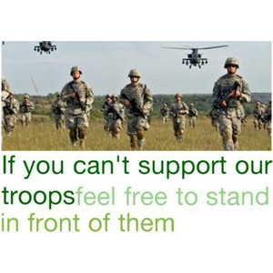 Army Quote