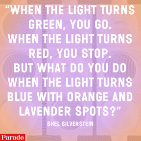 shel-silverstein-facebook-quote_1_.png