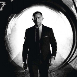 bond other bond actors daniel craig is the sixth actor to portray ...