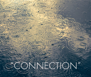 Quotes_Connection-1