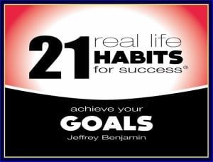 achieving goals quotes and sayings