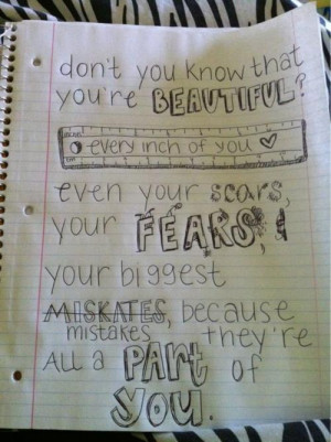 beautiful, doodle, drawing, paper, quotes, writing, zebra