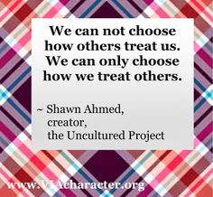 character google+ # quote # fairness # viastrengths more life quotes ...