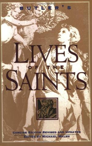 ... Updated: Michael Walsh, Basil Hume: 9780060692995: Amazon.com: Books