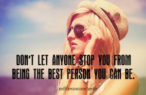 quotes #teenage girl #teenage girl quotes #girl quotes #girl #life ...