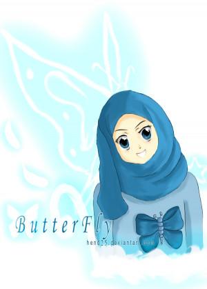 blue-eyed-hijabi-in-blue-hijab-anime-muslim-woman.jpg