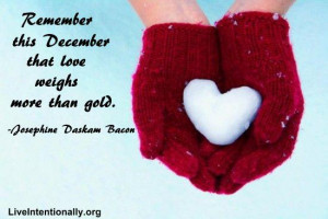 december love quotes - photo #20