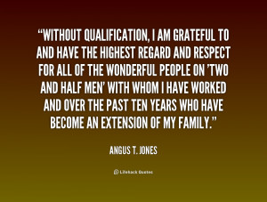 ... Angus-T.-Jones-without-qualification-i-am-grateful-to-and-187081_1.png