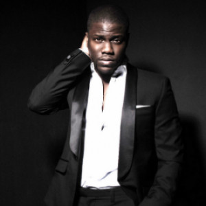 Kevin Hart Facebook Picture Quotes Kevin hart lifestyle on