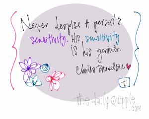 ... many introverts are highly sensitive highly sensitive people hsps tend