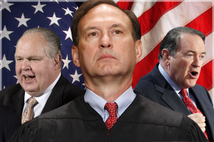 GOP's culture war disaster: How this week highlighted a massive blind ...