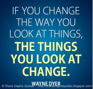 quotes famous quotes quotes by famous people quotes by wayne dyer ...