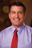 we know brian sandoval was born at 1963 08 05 and also brian sandoval ...