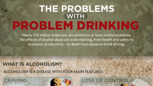 Alcoholism and Bedwetting