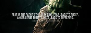 Star Wars, Yoda Quotes, Jedi Masters