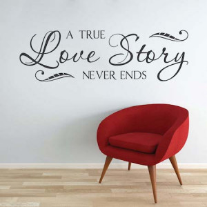 wall quotes love romance wall quotes 37g item id 37g