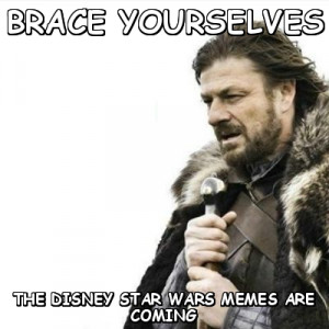 BRACE YOURSELFS THE MILEY CYRUS MEMES ARE COMING Brace Yourselves ...