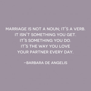 quote-about-marriage6