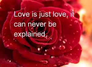 day quotes valentines day quotes valentines day quotes valentines day ...
