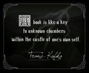 franz-kafka-quotes-sayings-book-reading-meaningful.jpg