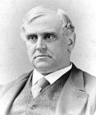 Phillips Brooks Quotes and Quotations