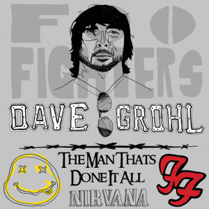 homme on dave grohl david eric home of the whopper currently grohl ...