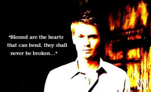 Lucas-one-tree-hill-quotes-5135116-540-330.jpg