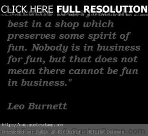 Leo-Burnett-Image-Quotes-And-Sayings-2.jpg